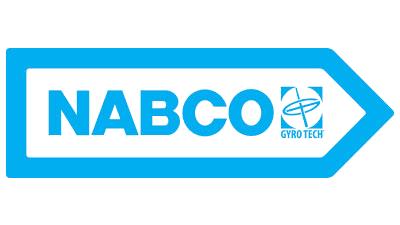 Nabco